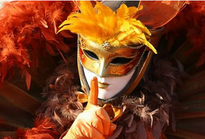CarnavalVenise